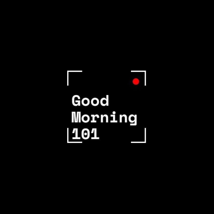goodmorning101 profile avatar