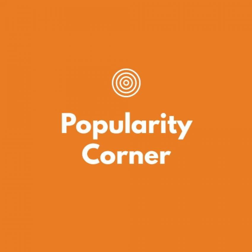 popularitycorner profile avatar